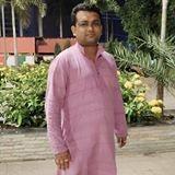 Avijit Sinha