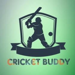 Cricket Buddy